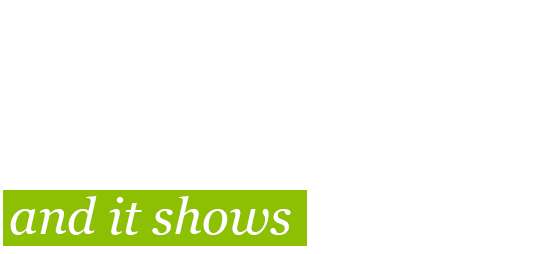 slider-text.png